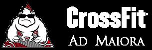 CROSSFIT AD MAIORA